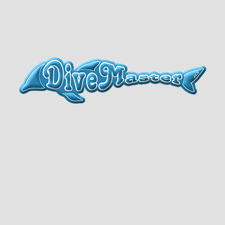 DiveMaster - Diving Photo Gallery